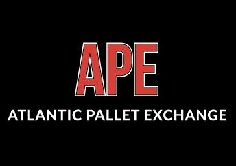 Atlantic Pallet Exchange